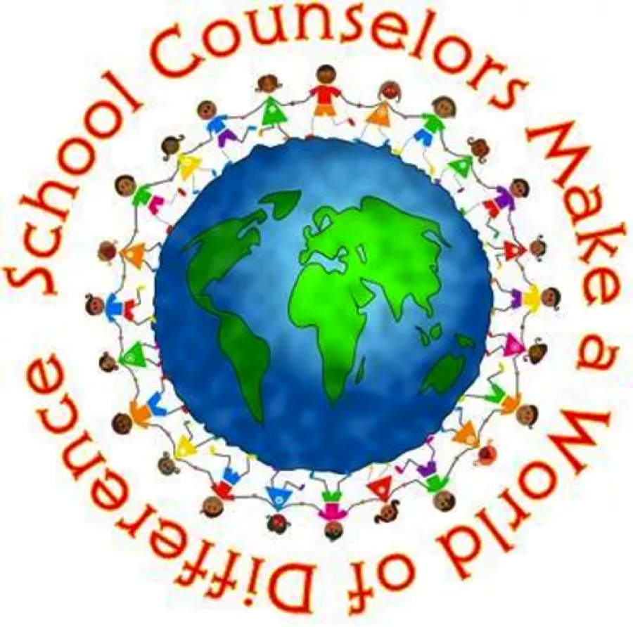 Letter to Parents from our Guidance Counselors