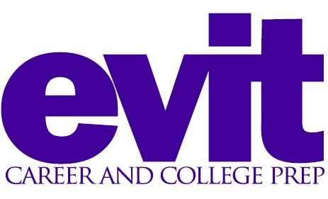 Applying to East Valley Institute of Technology (EVIT)